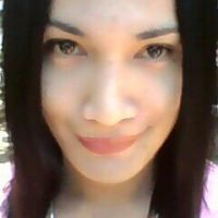 Looking for a serious long term relationship... - Pinay Romances Dating