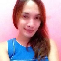 Photo 16670 for sandy007 - Pinay Romances Online Dating in the Philippines