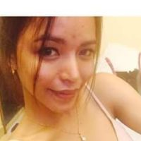 صور 16668 إلى Janegarcia - Pinay Romances Online Dating in the Philippines