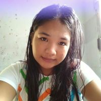 Pretty and chubby - Pinay Romances Dating