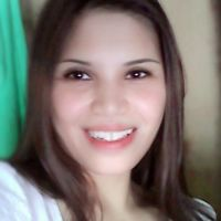 Photo 17708 for Marriene - Pinay Romances Online Dating in the Philippines