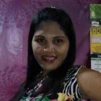 صور 46873 إلى Marriene - Pinay Romances Online Dating in the Philippines