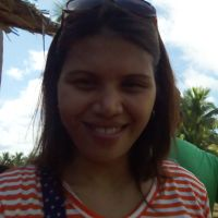Photo 46875 pour Marriene - Pinay Romances Online Dating in the Philippines