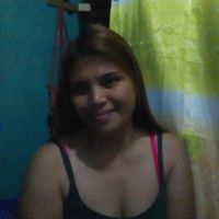 صور 60555 إلى Marriene - Pinay Romances Online Dating in the Philippines