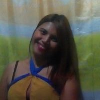صور 60556 إلى Marriene - Pinay Romances Online Dating in the Philippines