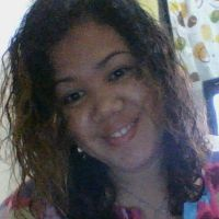 Foto 16734 voor lesann0335 - Pinay Romances Online Dating in the Philippines