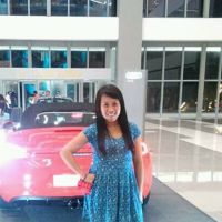 Photo 16745 for Methyl - Pinay Romances Online Dating in the Philippines