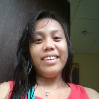 Photo 16747 for Methyl - Pinay Romances Online Dating in the Philippines