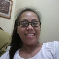 Foto 16748 für Methyl - Pinay Romances Online Dating in the Philippines