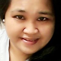 Hình ảnh 16759 cho connie - Pinay Romances Online Dating in the Philippines