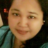फोटो 16761 के लिए connie - Pinay Romances Online Dating in the Philippines