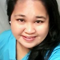 Fotoğraf 16762 için connie - Pinay Romances Online Dating in the Philippines