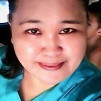 Foto 16763 para connie - Pinay Romances Online Dating in the Philippines