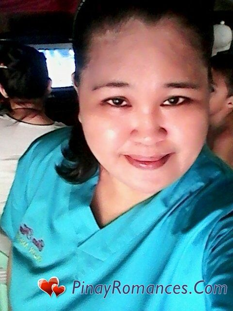 quezon christian personals Christian relationship status pinay romances is one of the fastest growing online dating we specialise in online matching for pinay ladies from quezon city.