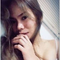 Find me... Don't ever let me go... - Pinay Romances Dating