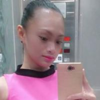 Photo 16775 for Lilvolcano - Pinay Romances Online Dating in the Philippines
