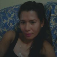 Photo 16781 for sarsi_05 - Pinay Romances Online Dating in the Philippines