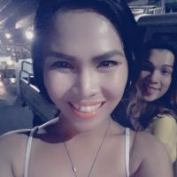 Hello im newly in here so be nice everybody for me  - Pinay Romances Dating