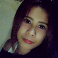 Photo 16816 for JayM26 - Pinay Romances Online Dating in the Philippines