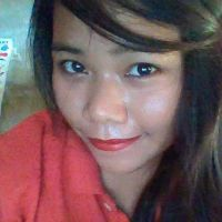 Foto 16818 for Fatima - Pinay Romances Online Dating in the Philippines