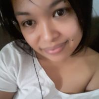 Foto 53598 für CrushedChix - Pinay Romances Online Dating in the Philippines