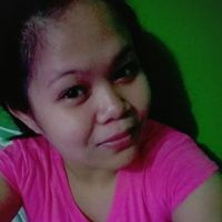 Larawan 16899 para Aika - Pinay Romances Online Dating in the Philippines