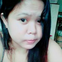 Larawan 17713 para Aika - Pinay Romances Online Dating in the Philippines