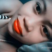 I'm  a simple...girl.. - Pinay Romances Dating