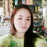 Photo 26740 for Maria8 - Pinay Romances Online Dating in the Philippines