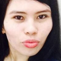 Larawan 16982 para Love27 - Pinay Romances Online Dating in the Philippines