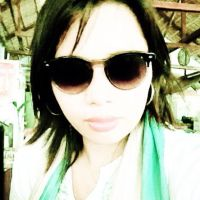 Photo 18471 for anri - Pinay Romances Online Dating in the Philippines