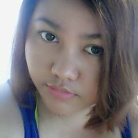 Foto 16991 para celes - Pinay Romances Online Dating in the Philippines