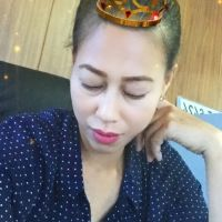 फोटो 17137 के लिए iambella - Pinay Romances Online Dating in the Philippines