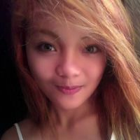 Photo 17139 pour Loisss - Pinay Romances Online Dating in the Philippines