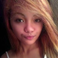 Photo 17140 for Loisss - Pinay Romances Online Dating in the Philippines