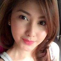 Photo 17213 pour ruby0816 - Pinay Romances Online Dating in the Philippines