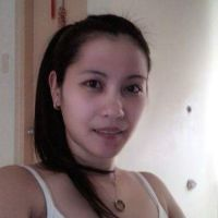フォト 17277 のために princesscindy32 - Pinay Romances Online Dating in the Philippines
