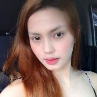 Photo 17281 for armelyn - Pinay Romances Online Dating in the Philippines