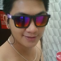 Photo 17296 for Jose2016 - Pinay Romances Online Dating in the Philippines