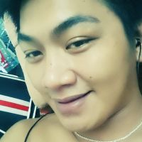 Photo 17298 for Jose2016 - Pinay Romances Online Dating in the Philippines