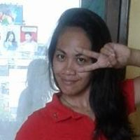 Photo 17429 for lalaine27 - Pinay Romances Online Dating in the Philippines