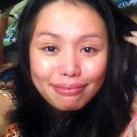 Larawan 17382 para Angelubalatero - Pinay Romances Online Dating in the Philippines