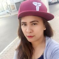 صور 17368 إلى Nicalene - Pinay Romances Online Dating in the Philippines