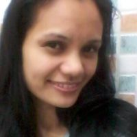 BN - Pinay Romances Dating