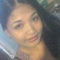 Photo 17535 for ghie131 - Pinay Romances Online Dating in the Philippines