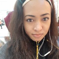 Photo 47256 for Aikochan - Pinay Romances Online Dating in the Philippines