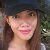 Photo 17586 for Estelita - Pinay Romances Online Dating in the Philippines