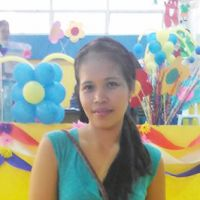 Photo 17702 for hottie79 - Pinay Romances Online Dating in the Philippines