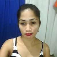 Photo 25052 for princesbelle - Pinay Romances Online Dating in the Philippines
