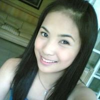Simple and Lovely. Looking for a sweet and little bit naughty! - Pinay Romances 데이트